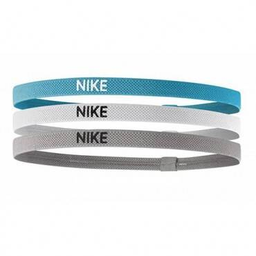 Повязка на голову Nike Elastic Hair Bands 3 шт.