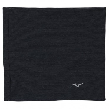 Шарф-труба Mizuno Bt Neck Warmer Panel