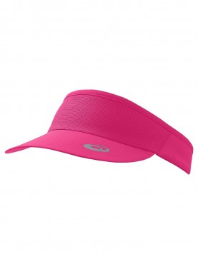 Козырек Asics Performance Visor