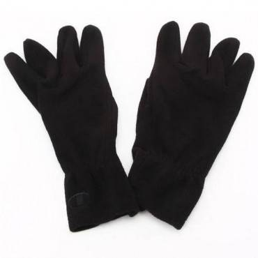 Перчатки Champion Micro-Polar Gloves 801686