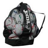 Сетка для мячей Joma Football Sack Team