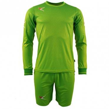 Форма вратарская Legea Kit Portiere Anfield
