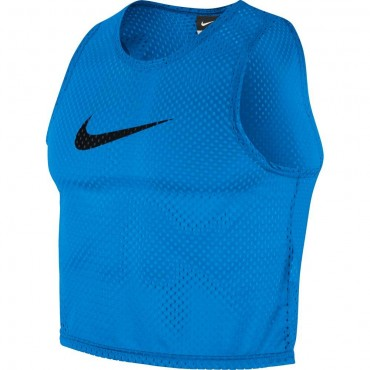 Манишка Nike Training Bib I