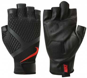 Перчатки для фитнеса Nike Mens Renegade Training Gloves