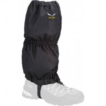 Гетры Salewa Hiking Gaiter L