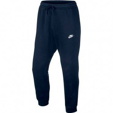 Брюки спортивные Nike Sportswear Jogger Fleece Club