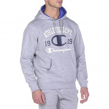 Толстовка Champion Hooded Sweatshirt 209835