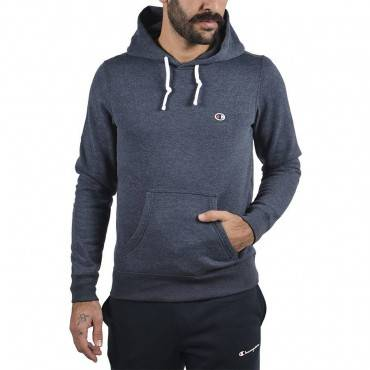 Толстовка Champion Hooded Sweatshirt 209905