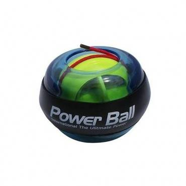 Эспандер Power Ball HG3238