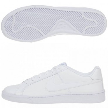 Кеды Nike Court Royale Sneakers