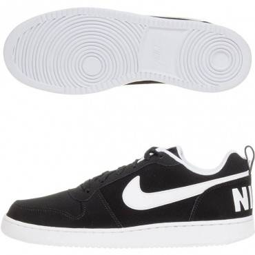 Кеды Nike Recreation Low Shoe