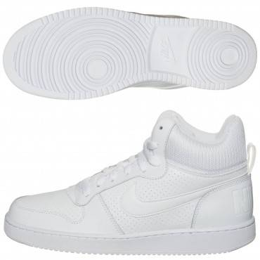 Кеды Nike Recreation Mid Shoe