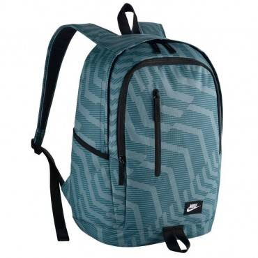 Рюкзак Nike All Access Soleday Print Backpack