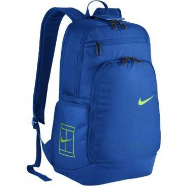 Рюкзак Nike Court Tech 2.0 Backpack