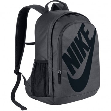 Рюкзак Nike Hayward Futura 2.0 Backpack