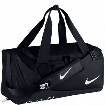 Сумка спортивная Nike Alpha Adapt Crossbody Duffel Bag (детская)