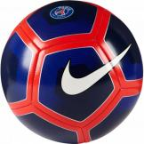 Мяч футбольный Nike FC Paris Saint Germain Supporters Ball