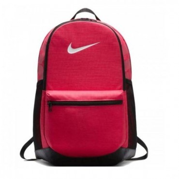 Рюкзак Nike Brasilia Medium Backpack