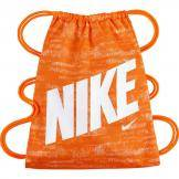 Рюкзак-мешок Nike Graphic Gym Sack (детский)