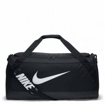 Сумка спортивная Nike Brasilia Large Duffel Bag