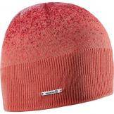 Шапка Salomon Angel Beanie