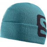 Шапка Salomon Big Fourax Beanie