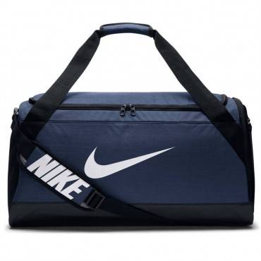 Сумка спортивная Nike Brasilia Medium Duffel Bag