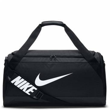 8cb94f9b719d Сумка спортивная Nike Brasilia Medium Duffel Bag