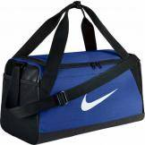 Сумка спортивная Nike Brasilia Small Duffel Bag