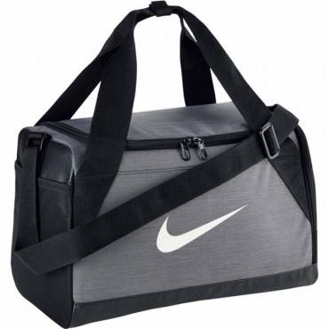 Сумка спортивная Nike Brasilia X-small Duffel Bag