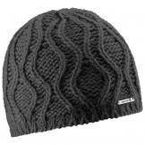 Шапка Salomon Diamond II Beanie (женская)