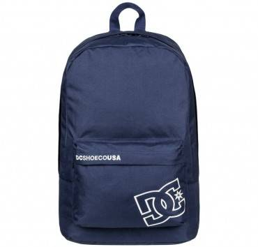 Рюкзак Dc Shoes Bunker Medium