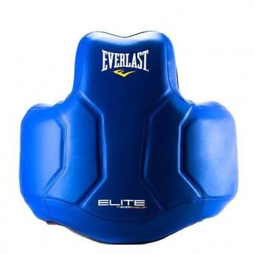 Защита корпуса Everlast Elite PU