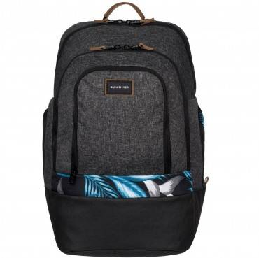 Рюкзак Quiksilver 1969 Special Large Backpack 28L