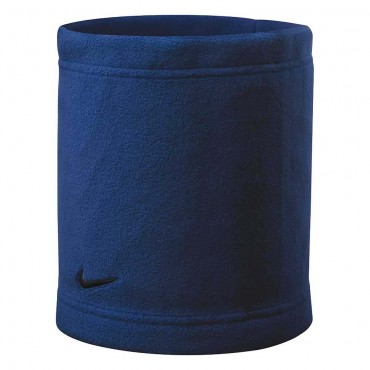 Шарф-труба Nike Basic Neck Warmer