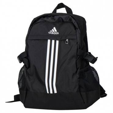 Рюкзак Adidas Power 3 Backpack Medium