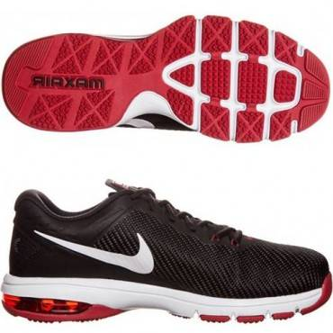 Кроссовки Nike Air Max Full Ride Tr 1.5