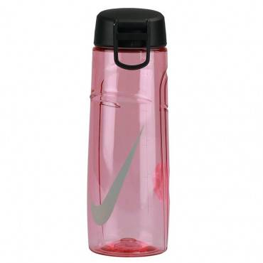 Бутылка для воды Nike T1 Training Swoosh Water Bottle 709 мл
