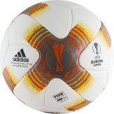 Мяч футбольный Adidas UEFA Europa League Official Match Ball