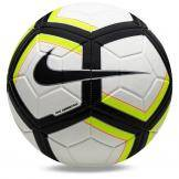 Мяч футбольный Nike Strike Team Soccer ball