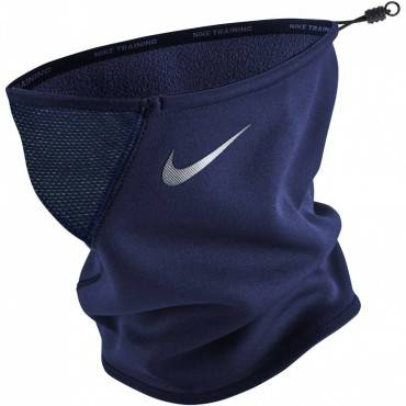 Шарф-труба Nike Therma Sphere Adjustable NeckWarmer Polar