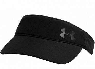 Козырек Under Armour Fly Fast Visor (женский)