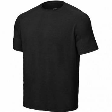 Футболка Under Armour Tactical Tech SS Tee