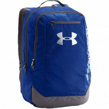 Рюкзак Under Armour Hustle LDWR Backpack