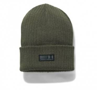 Шапка Under Armour Truck Stop Beanie