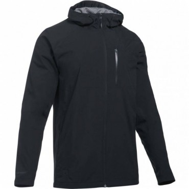 Ветровка Under Armour Turf And Tide Rain Jacket