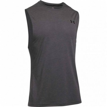 Майка Under Armour Threadborne Siro Muscle Tank Top
