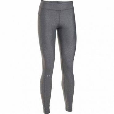 Тайтсы для фитнеса Under Armour HeatGear Armour Leggings (женские)