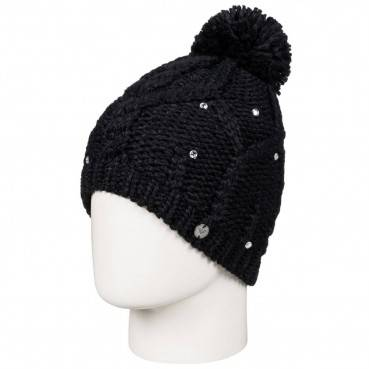 Шапка Roxy Shooting Star Beanie (женская)