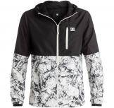 Ветровка DC Shoes Dagup Block Windbreaker Jacket